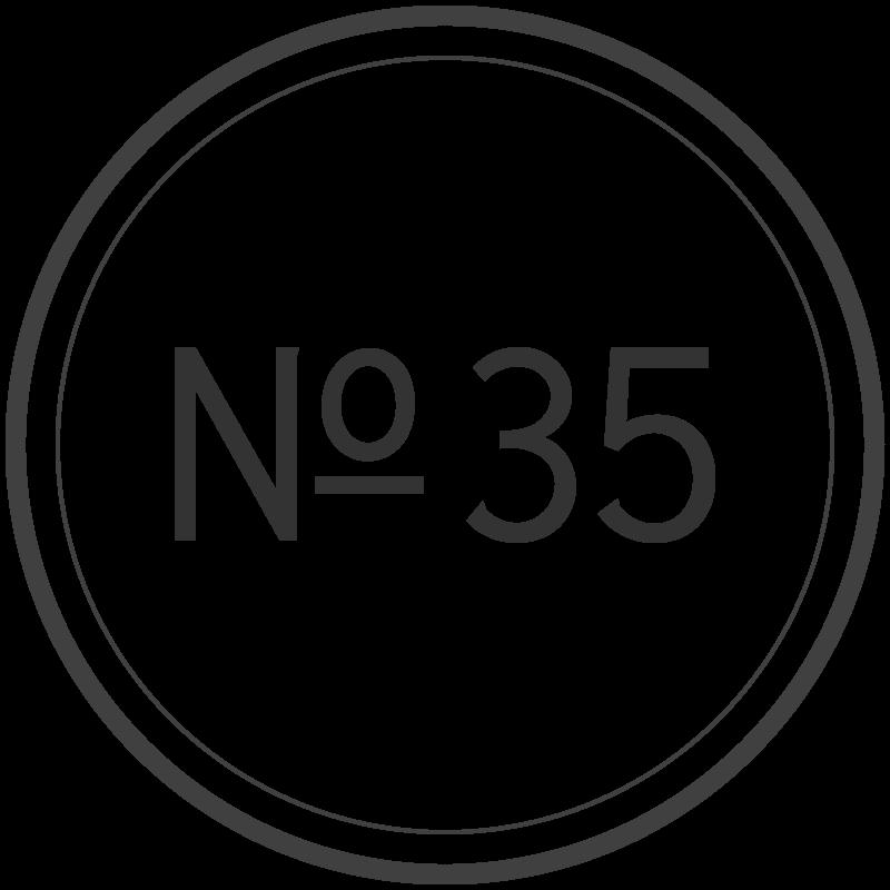 HairRoomNo35