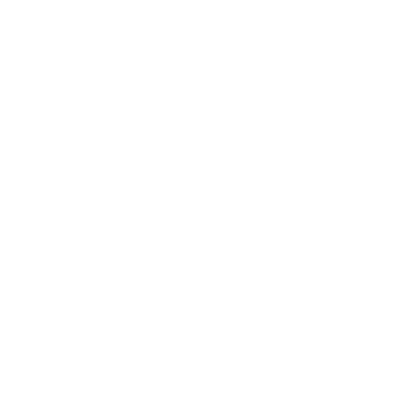hairroom_logo_1-white